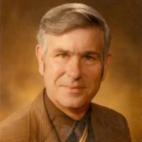 Phillip Charles Rathbun