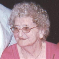Mary A. Palacko