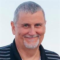 John H.  Giesler