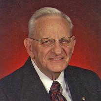 Virgil L. Eckhoff
