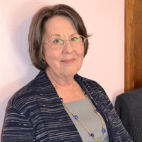 Cleta F. Miller
