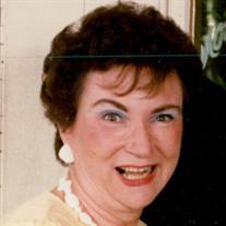 Dolores Hosmer