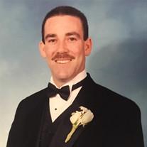 Robert J. Barry