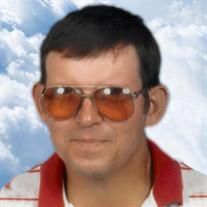 Paul D. Keplinger Sr