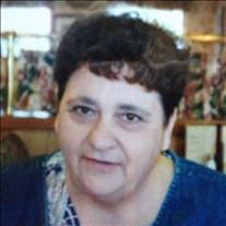 Judith N. Mayora
