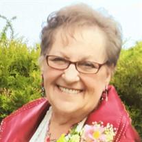 Juanita M. Kandler