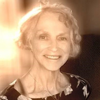 Charlotte A. Kubat