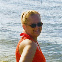 Susan Faye Smith