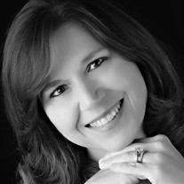 Kendra Lynn Anthony Cassar