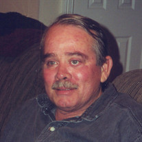 Bobby D. Smith
