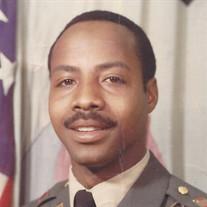 Mr. Alan R Staten