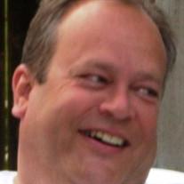 James J. Balla