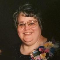 Vicki Lynn Frantz