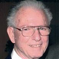 Philip J. Chuter