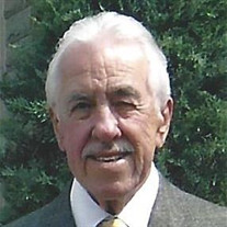 Joseph F. Jakubowski