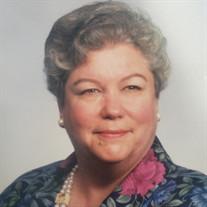 Sandra L McGhan