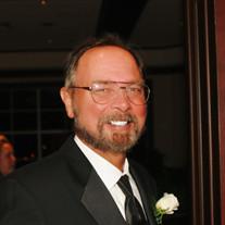 Jerome C Uskert