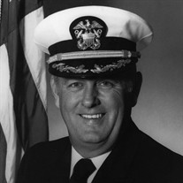John Everett Greenan III