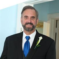 Mr. Thomas Clifton Kleppinger