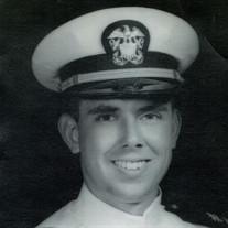 Mr.  Fred L. Center