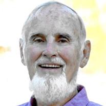 Robert  Dennis Beard