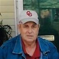 William Ogg
