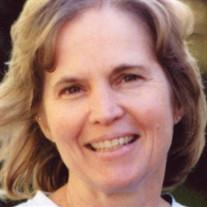 Gloria  Ann  Graff