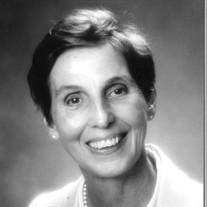Janet B. Lawson