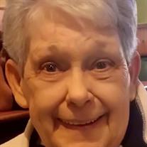 Ruth  M.  Sanders