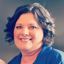 Ms.  Marjorie Carol  Forehand Davis