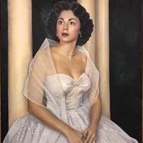 Selma Grenald