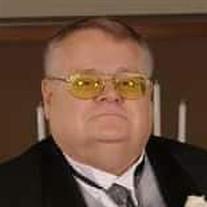Donald Lee Verhage