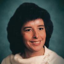 Kay Margaret Whithear