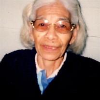 Virginia Luna