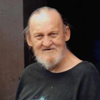 Joe Milosevic