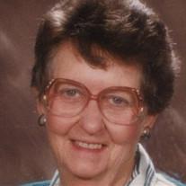 Nancy N Prentice