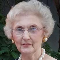 Frances C. Conlon
