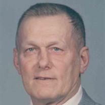 Robert L. Koppenhaver