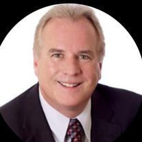 Jack Richard Grisley Jr