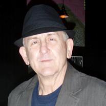Richard L. Redner