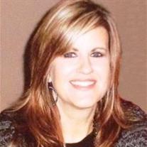 Lisa Bailey Norris