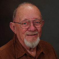 Robert Bruce Beveridge