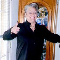 Diana E. Wheeler