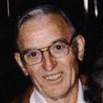 Adrian Madigan