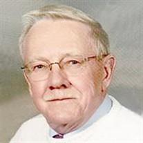 Edward J. Penner