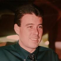 Robert James Sell Jr.