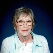 Sylvia  R.  Grass