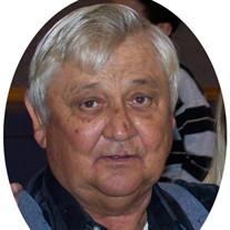 Jarrell Wayne Schmidt