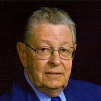 Raymond S. Haines
