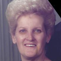 Janice L. Hemmer